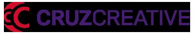 Cruz Creative