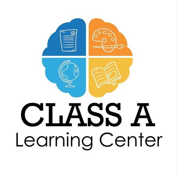 logo-class-a